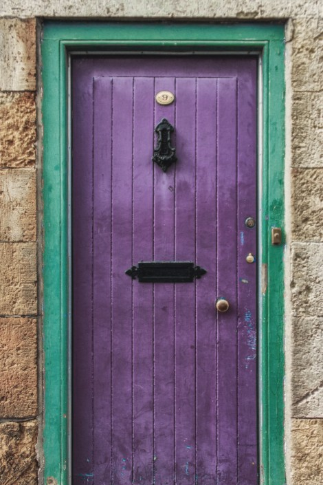 Architecture Architektur Documentary Urban Detail Dokumentarfotografie Reportage England London Bournemouth Cornwall Liverpool Edinburgh Türen Doors Serie series