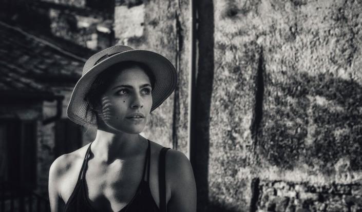 Portrait Beauty Fashion Nature Documentary Toskana Sarah Bugar Photography Nature Fotografie Portraitfotografie Thomas Brand Ebersberg Montemerano Toscana