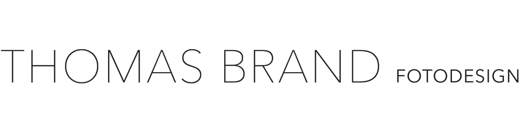 brand4art