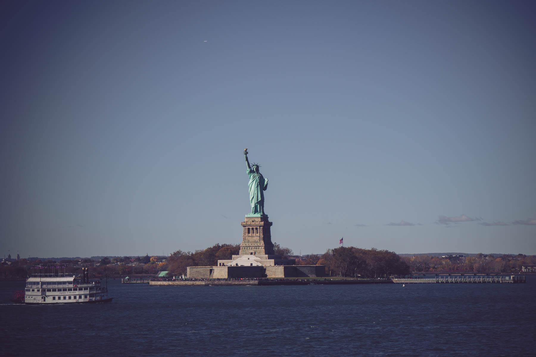 NEW YORK –eine der berühmtesten Städte der Welt. Ich war eine Woche eingeladen, eine meiner Arbeiten wurde am Times Square gezeigt. Eine Woche in Bildern. Alle Bilder & Cinemagraphs © Thomas Brand | brand4art | Ebersberg | München