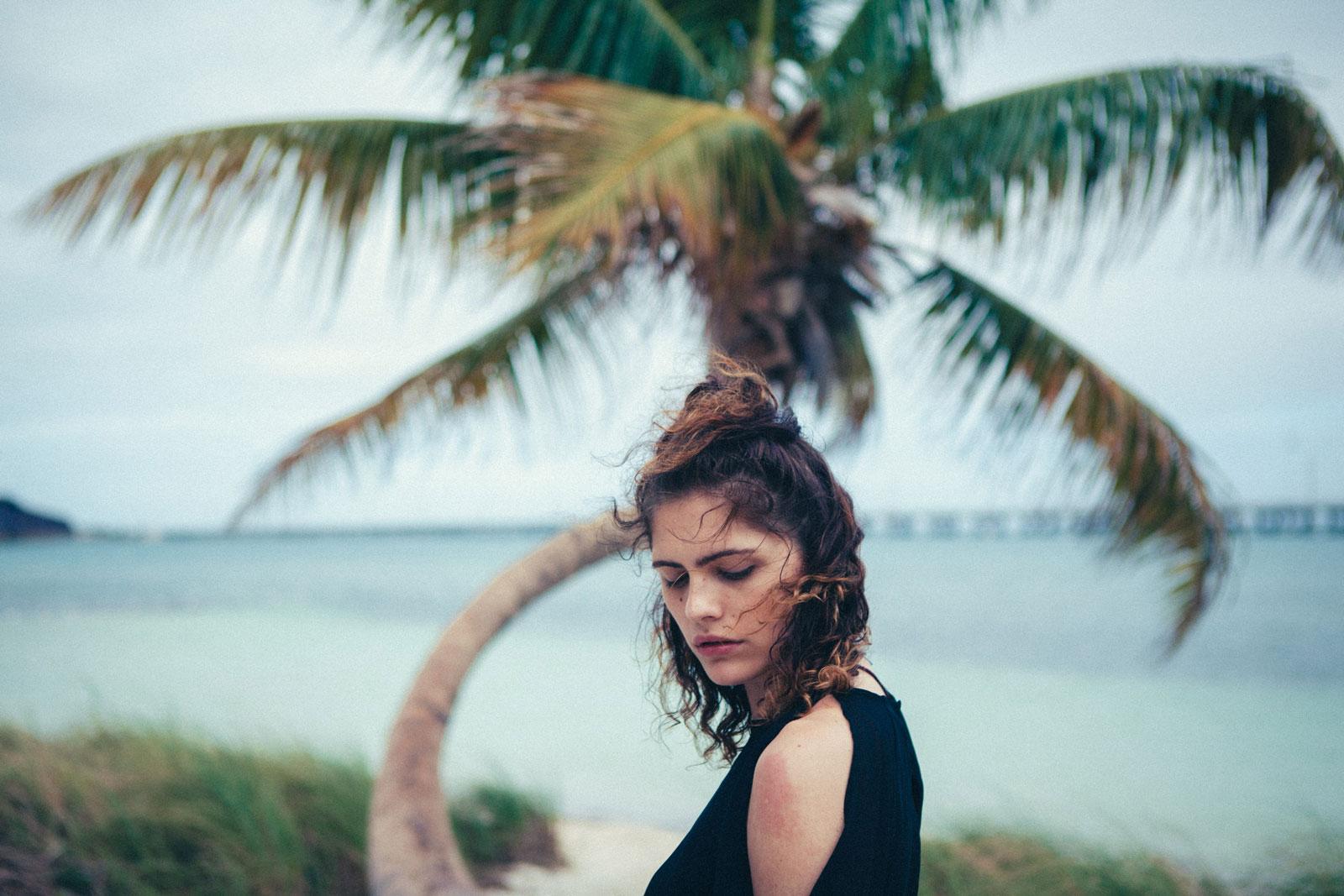 Florida Part 1: FLORIDA KEYS - Der erste Teil unseres Roadtrips führte uns auf die wunderschönen Florida Keys, bestehend aus über 200 Koralleninseln. Thomas Brand Sarah Bugar - brand4art Ebersberg München - Fotografie Cinemagraph Fotograf Fotodesign